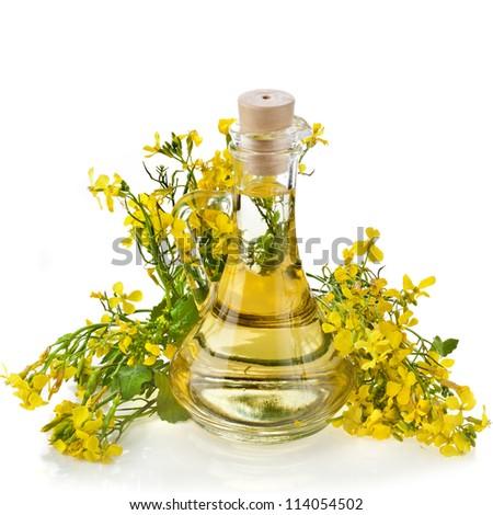 mustard oil stock photos royaltyfree images amp vectors