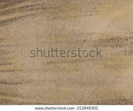 raster  background - stock photo