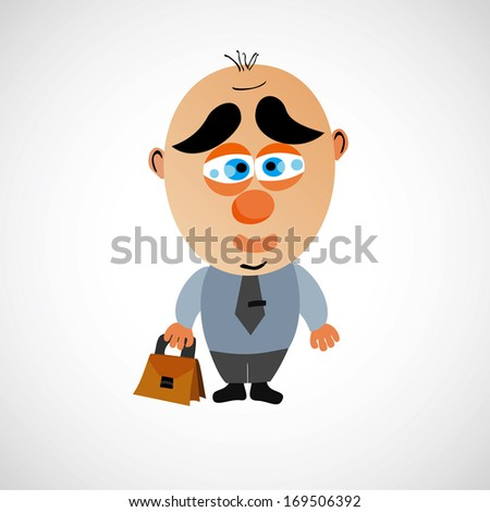 white collar crime money laundering Reputational damage from white-collar crime, which includes fraud, bribery,  corruption, cyber  fraud, money laundering, diversion of funds and boosting  ethics.