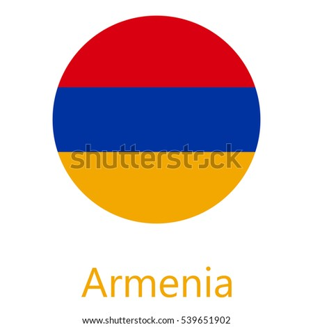 the background of the nation of armenia Undp country office in viet nam  focusing on the nation's sustainable development  afghanistan albania algeria angola argentina armenia azerbaijan b.