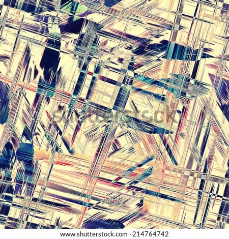 raster seamless texture - stock photo