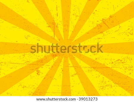 rasterized vector background.vector version-in my portfolio - stock photo
