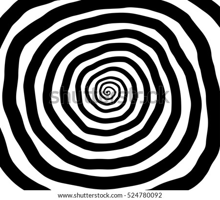 Spiral Stock Images Royalty Free Images Amp Vectors