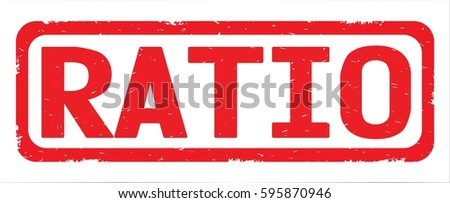 Idaho Vintage Rusty Metal Sign On Stock Vector 603428456. Pathway Signs Of Stroke. High Pressure Signs Of Stroke. Sad Signs Of Stroke. Marriage Signs Of Stroke. Crocodile Signs Of Stroke. Drug Use Signs Of Stroke. Old Movie Theatre Signs Of Stroke. Factors Signs Of Stroke