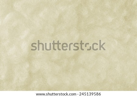 Raw Merino Sheep Wool Macro Closeup, Large Detailed White Textured Pattern Copy Space Background, Horizontal Texture Studio Shot - stock photo