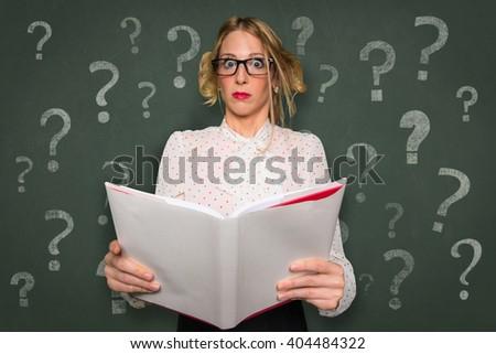 Confused Senior here, please help!?