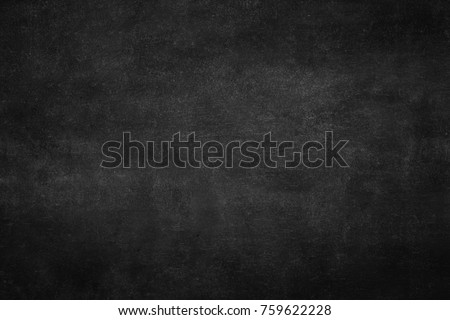 Real Chalkboard Background Texture In University College Concept Back To School Kid Wallpaper For Create Chalk