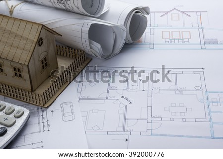 Real Estate Background Stock Images Royalty Free Images Vectors Shutterstock