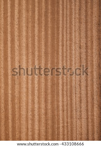 Real Golden Mahogany wood texture for high impact and natural feeling. Creative ways to use for your beautifully designed for several concept and occasional. - stock photo