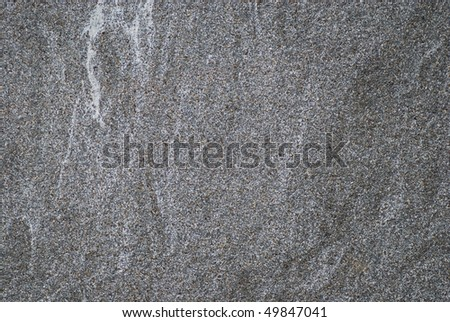 Real marble texture background - stock photo