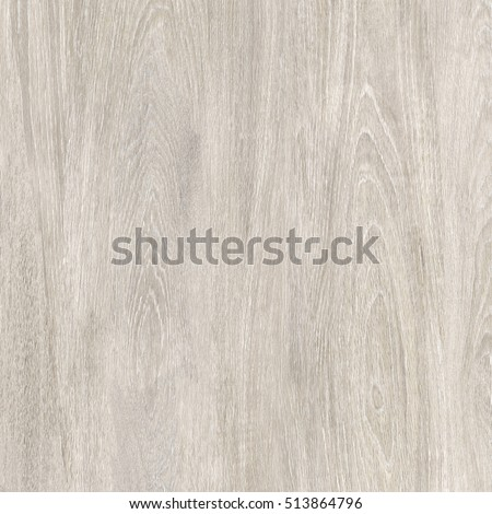 Real natural wood texture and surface background
