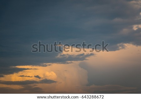Real Rain Cloud plain real rain cloud this box reveals weather with clouds and
