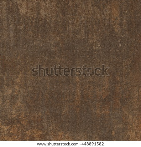 Real rustic stone texture and surface background