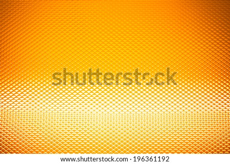 realistic background wallpaper texture - stock photo