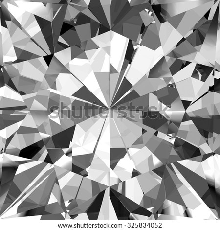 Refraction Stock Photos Images Amp Pictures Shutterstock
