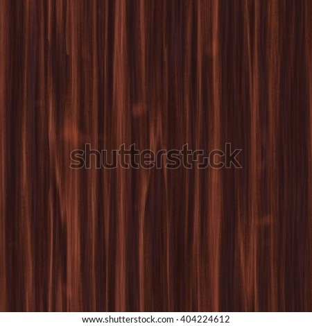 Realistic seamless natural dark wood texture floor or background