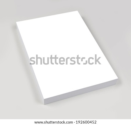 white paper term origin A white paper is an informational document, issued by a company or not-for-profit organization, to promote or highlight the features of a solution, product, or service white papers are sales and marketing documents, used to entice or persuade potential customers to learn more about or.