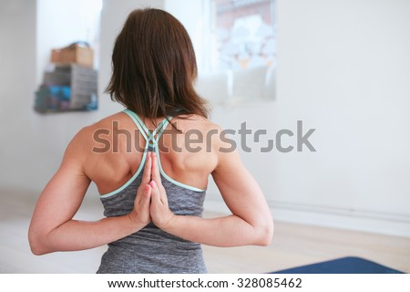 Woman doing a reverse cowboy creampie friend watches wf 2