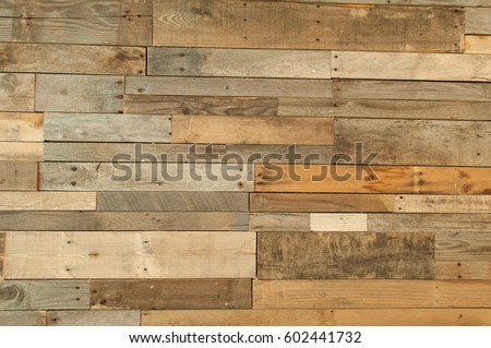 reclaimed wood floor texture - Reclaimed Wood Background Stock Images, Royalty-Free Images