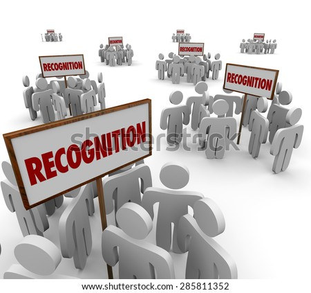 Employee Recognition Stock Images, Royalty-Free Images & Vectors ...