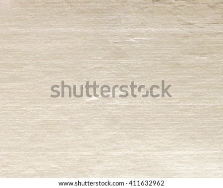 Recycled craft paper textured background in gold color tone: Detailed texture of recycled kraft paper fiber in golden toned style - stock photo