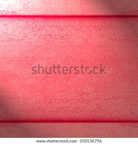 red abstract background or painted metal texture