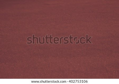 Red background, abstract red background