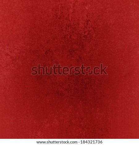 red background with gray center, sponge designed vintage grunge background texture, rough distressed painted wall, abstract blurry and smeared gray and pink colors, red rustic website or paper