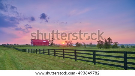 Red Barn Background barn background stock images, royalty-free images & vectors