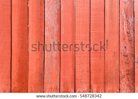 Red Barn Background red barn autumn background colorful trees stock photo 106465643