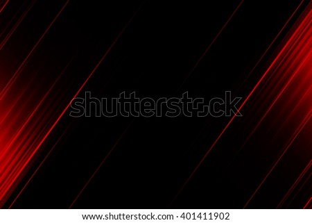 red background stock images, royalty-free images & vectors