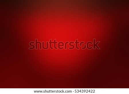 red black abstract background blur gradient design graphic