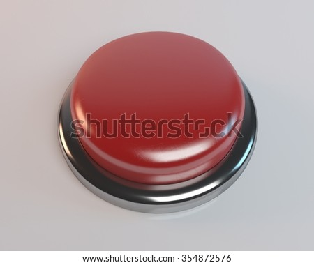 red blank button