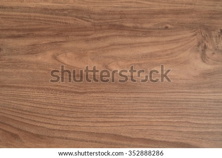 Red brown wood texture, wooden texture  - stock photo