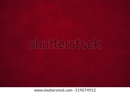 Red Carpet Picture Background Red Carpet Background Texture