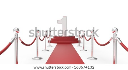 red carpet.vip