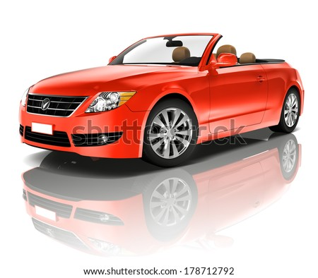 symbolism in red convertible Symbolism in the red convertible the red convertible was a very interesting story of how one simple object as in a car can bring someone back to the reality in which they lived the car was a symbol that related to many of the conflicts that where shown in this short story.