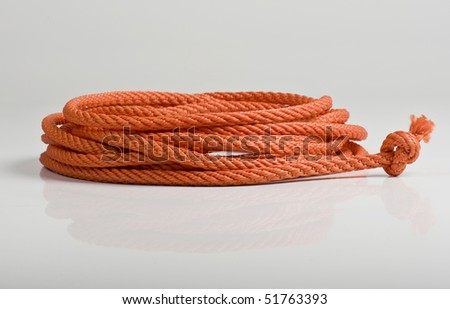 red cord 2