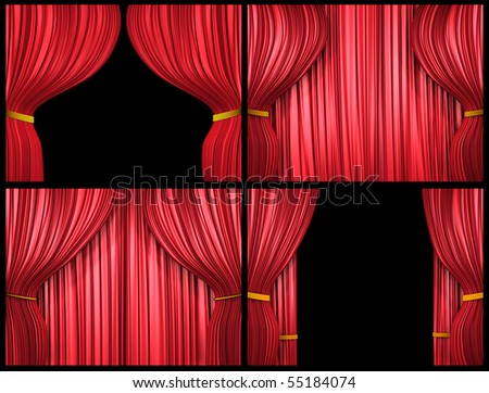 Curtain shop bangor maine