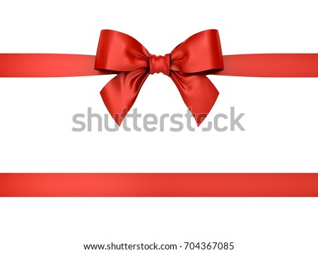 Red gift ribbon bow isolated on stock illustration 704367085 red gift ribbon bow isolated on stock illustration 704367085 shutterstock negle Choice Image