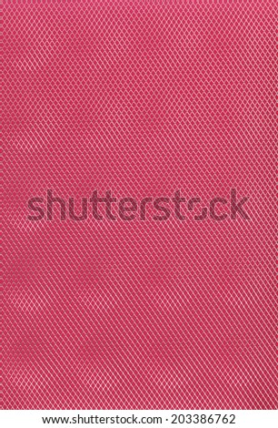 red grey abstract metal grid background texture - stock photo