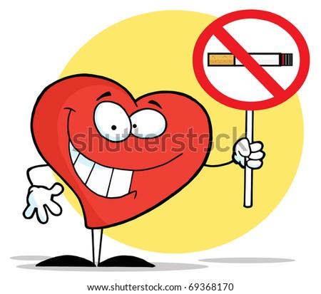 Is Vapor Smoke