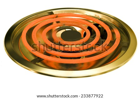 Stove Burner Stock Images Royalty Free Images Amp Vectors