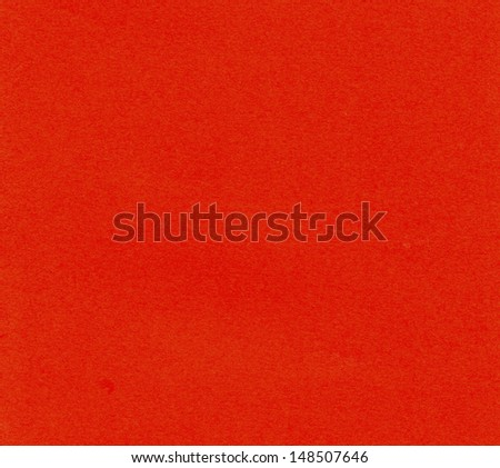red material texture, can be used in design