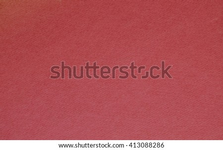 Red rust solid backdrop