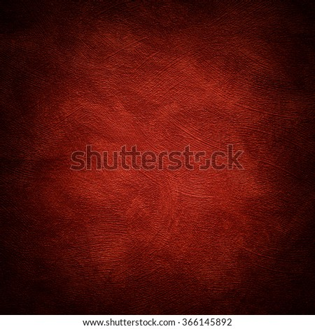 red texture may used as background. - stock photo