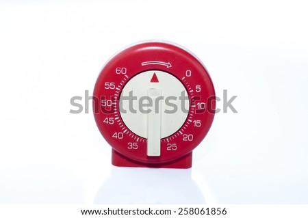 kitchen timer stock photos, royaltyfree images  vectors, Kitchen design