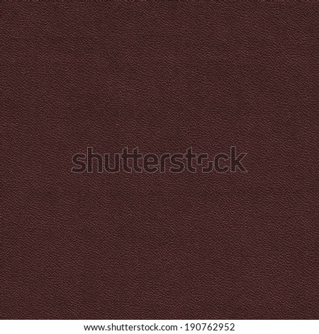 reddish brown leatherette  texture. Useful as background