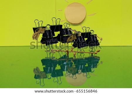 Youn sun nah reflective essay
