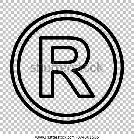 registered trademark stock images royaltyfree images